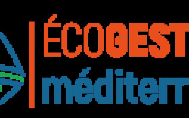 Ecogestes Méditerrannée